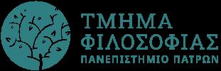 Department of Philosophy – University of Patras